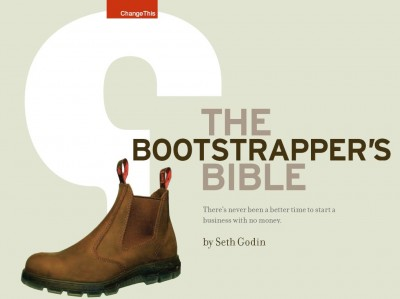The-bootstrappers-bible-400x299