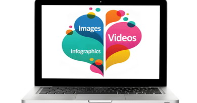 Visual-contents-in-marketing1