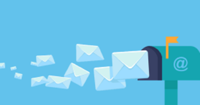 20-Email-marketing-Tools1