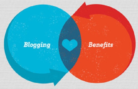 blog benefits 01
